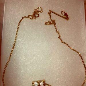 Michael Kors & more necklaces